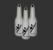 B1 Practice Bottle