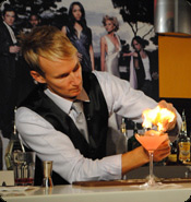 Bartending MasterClass Certification $599-Now only $388
