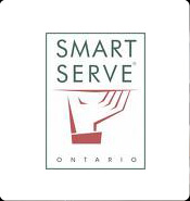 Smart Serve - $65  Now only $59!