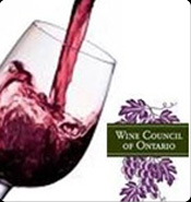 Wine Council of Ontario Certification - $59
