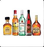 Master of Rum - $99
