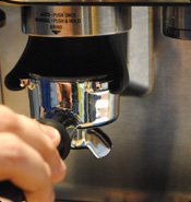 Buena Barista Coffee Workshop - $99