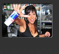 Bartender On-Site Training