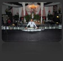 On Site Training, Bartender Training
