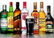 BartenderOne and Diageo
