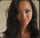Melinda Li
