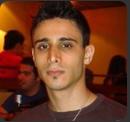 Saman Shahbazi