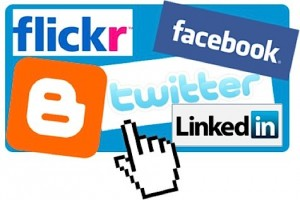 Social networking is full of endless opportunities for your establishment