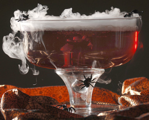 halloween-punch-recipe