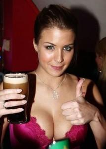 beersexygirl